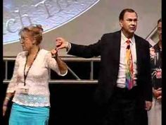 The DNA of Success Seminar, LIVE in Bangkok on 20 November, 2013 by AIM ... 'The DNA of Success: Know What You Want to Get What You Want', for $11.00 via @Amazon.com http://www.amazon.com/gp/product/0060006587/ref=cm_sw_r_tw_myi?m=A1IX4MMR00W84T