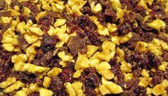 Pferdeleckerlis – Ichzeigdirwiemanskocht Ober Und Unterhitze, Macaroni And Cheese, Vegetables, Ethnic Recipes, Desserts, Food, Drinks, Dried Cherries, Beetroot