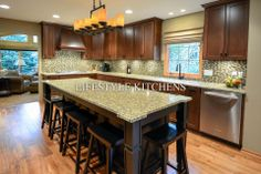 Gallery Home Lifestyle Basements Kitchens Past Projects - Lifestyle basements