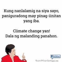 Mer.pinas Filipino Quotes, Pinoy Quotes, Filipino Funny, Tagalog Love Quotes, Love Song Quotes, Real Quotes, Crush Quotes, Tagalog Quotes Patama, Tagalog Quotes Hugot Funny