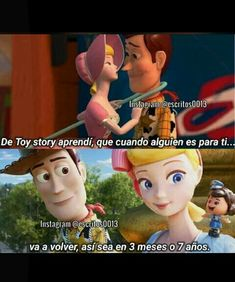 Words Can Hurt, Disney Theory, Funny Memes, Jokes, Love Phrases, Magic Words, Sad Love, Toy Story, Love Messages