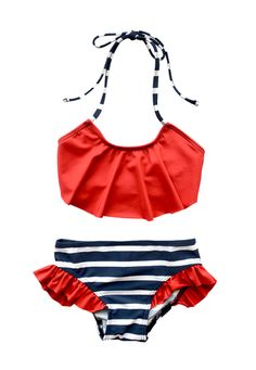 Swimwear Kids Boy Style 46 Ideas Source by kids Cute Summer Outfits, Kids Outfits, Princesse Aurora, Minnie Mouse Swimsuit, Little Girl Swimsuits, Girls Swimming, Kids Swimwear, Swimwear Fashion, Boy Fashion