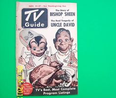 howdy doody tv show Captain Kangaroo, Howdy Doody, 60s Tv, Tv Guide, Kids Shows, Nostalgia, Lunch Box, Toy, Memories