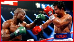 Now it has been confirmed. Manny Pacquiao vs Timothy Bradley 3 has been settled. The fight will happen on Saturday, 9th April 2016 at MGM Grand Arena, Las Vegas, US. Those who want to purchase the tickets must be patience because they have not been released publicly yet.  If you are not up to attend the venue when the event happen you can catch up with the match through your favorite screen. The respective event will be broadcasted through HBO PPV.