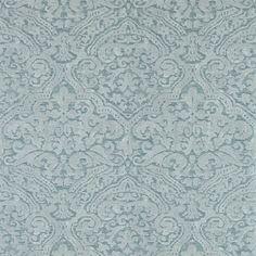 Behang Zoffany; Constantina Damask; Renaissance Damask 312023