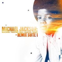 Michael Jackson album covers that accompanied his many hits, and his legacy. Images and photos of both vinyl and compact disc albums that feature his music. Michael Jackson Album Covers, Hip Hop Albums, Best Albums, Compact Disc, American Singers, Love You, Pop, Fans, Collection