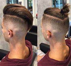 #Männer Frisuren Ultimative Medium-Cut Frisuren für Männer #MännlicheFrisuren #Männliche #Frisuren #frisur #Mann #HairStyles #Haar #Stlye #best #neu #2018 #haarmodelle #herrenFrisuren #Neueste #Männer#Ultimative #Medium-Cut #Frisuren #für #Männer