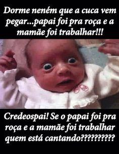 Medoooo!!!
