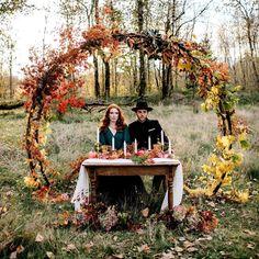 Inspiración otoño