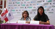"""""""holaesungusto"""" weblog peruano sobre deportes."""
