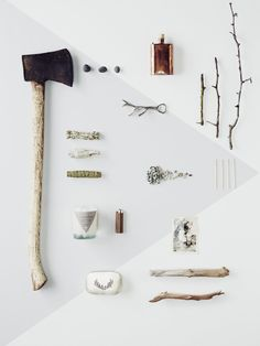 Haus Candles Photography « Stitch Design Co. Flat Lay Photography, Still Life Photography, Product Photography, Photography Tips, Photography Composition, Things Organized Neatly, I Spy Diy, Prop Styling, Stitch Design