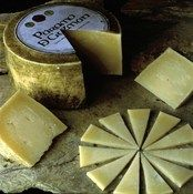 Paramo de Guzman Cured Cheese 425 g portion Milk And Cheese, Wine Cheese, Spanish Cheese, Queso Cheese, Spanish Dishes, Artisan Cheese, Taco Tuesday, Meals For The Week, So Little Time