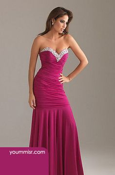 Vintage evening dresses 2015 Photos designs Evening 2016 Best Website Fashion Wedding evening and children dresses Photos | your Guide for elegance & beauty http://www.yoummisr.com/vintage-evening-dresses-2014-photos-designs-evening-dresses-2014/