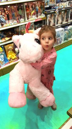 Alina and Dad have fun playing at the Toys House for kids Toy House, Dinosaur Stuffed Animal, Dads, Play, Children, Fun, Animals, Young Children, Boys