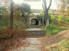 #rotravel, #ideidevacanta, #Romaniaefrumoasa, #vacantapersonalizata, #Romania, #Cluj, #Cetatuia