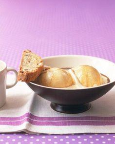 10 Best Ways to Eat Ice Cream in Winter // Hot-Coffee Ice Cream Recipe