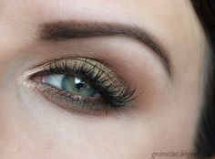 BREATH OF SPRING Makeup Tutorial | Makeup Geek