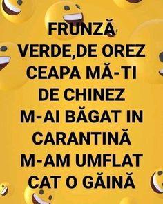 Cringe, Haha, Ss, Humor, Memes, Funny, Quotes, Jokes, Corona