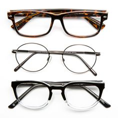 d1aebdc6e702 Lunettos men s eyeglasses from DiscountGlasses.com.