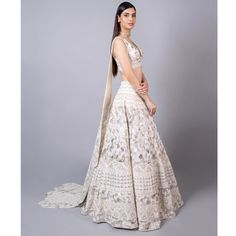Diwali Outfits, Bollywood Outfits, Bollywood Fashion, Diana Penty, Cool Outfits, Fashion Outfits, Womens Fashion, Indian Designer Suits, Bollywood Celebrities