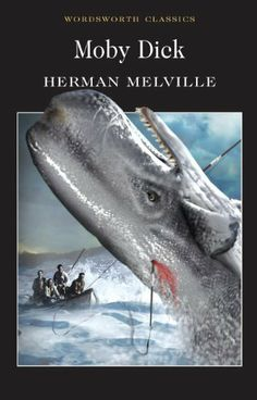 Moby Dick (Wordsworth Classics) by Herman Melville, http://www.amazon.co.uk/dp/1853260088/ref=cm_sw_r_pi_dp_W0WPsb15AJXTF