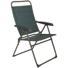 The product Safarica Islander falls into the Folding chairs category. Order the Safarica Islander now at OutdoorXL. Worldwide delivery with Track & Trace Code, 7 days a week customer support during the opening hours of the OutdoorXL store. Outdoor Chairs, Outdoor Furniture, Outdoor Decor, Camping Chairs, Folding Chairs, Camping Equipment, Customer Support, Track, Delivery