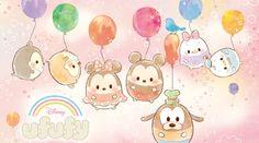 Cupcakes Wallpaper, Pig Wallpaper, Cartoon Wallpaper Iphone, Disney Wallpaper, Disney Cartoon Characters, Disney And Dreamworks, Disney Cartoons, Kawaii Drawings, Cute Drawings