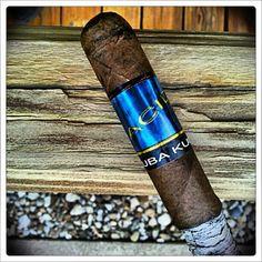 ACID KUBA KUBA #cigars