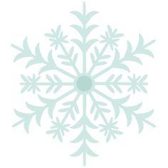 Daily Freebie 12-21-14: Miss Kate Cuttables--Snowflake winter SVG scrapbook title winter svg cut file snowflake svg cut files for cricut cute svgs free