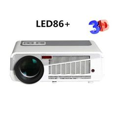 3600 lumens smart Android 4.4 lcd tv led projector full hd accessories 1920x1080 3d home theater projetor video proyector beamer  — 14023.33 руб. —