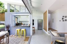 18 Collins  Street, Rozelle NSW 2039, Image 3