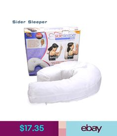 Travel Pillows Sleep Pillow Head Cushion Sufficient Supply Best Memory Foam Camping Pillow Travel Pillow Home & Garden
