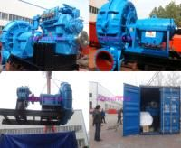 Hydraulic Sand Dredging Pump For River (ZG) - China river sand dredging pump, zidong pump Hydraulic Pump, Mud, Construction, Pumps, China, River, Projects, Building, Choux Pastry