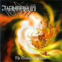 Sacramentum - The Coming of Chaos (1997)