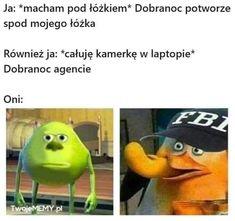 Meme Madafaki Vol 2 - 2 Stupid Jokes, Corny Jokes, Good Jokes, Dank Memes Funny, Wtf Funny, Text Memes, Dankest Memes, Funny Lyrics, Polish Memes