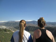 API study abroad in Granada, Spain| Flickr - Photo Sharing!
