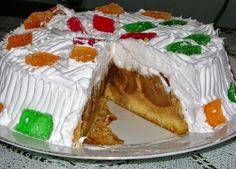 Brza prelepa torta sa jabukama