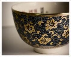 japanese tea cup #ceramics #pottery