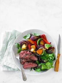 17 best australia day recipes images on pinterest lamb recipes