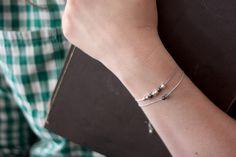 Hastings Bracelet DIY: For the Makers