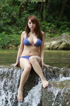 Ai Shinozaki (시노자키 아이,篠崎愛 ,しのざきあい) Fan Blog :: [2015.04] [WPB-net] 시노자키 아이 (Ai Shinozaki,篠崎愛) - EX.140