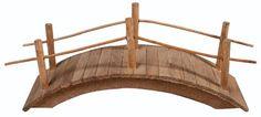 kreatĂv hobby ĂŠs mĹąvĂŠszellĂĄtĂĄs - MĂĄrkĂĄk szuper ĂĄron! Garden Bridge, Wooden Toys, Outdoor Structures, Art, Wooden Toy Plans, Art Background, Wood Toys, Woodworking Toys, Kunst