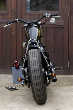 shadow vt 600 bobber