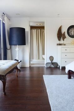 House Tour: A Creative San Francisco Loft & Coffee Shop | Apartment Therapy