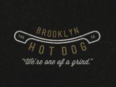 hot dog logo - Google Search