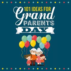Celebrate your grandparents this Grandparents Day with a sweet gift or a fun activity. Have a happy National Grandparents Day this year with this list of over one hundred Grandparents Day crafts, gift ideas, bonding activities and more! Grandparents Day Preschool, Grandparents Day Cards, National Grandparents Day, Bonding Activities, Senior Activities, Fun Activities, Outdoor Activities, Activity Ideas, Father Quotes