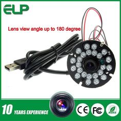 1080P full hd CMOS OV2710 MJPEG &&YUY2 mini infrared usb web cam android with 6mm lens Digital Guru Shop  Check it out here---> http://digitalgurushop.com/products/1080p-full-hd-cmos-ov2710-mjpeg-yuy2-mini-infrared-usb-web-cam-android-with-6mm-lens/