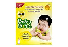 Dozo Baby Bite Original Flavored 176 Oz 2 Pack >>> See this great product.