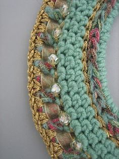Crocheting Vs Macrame : ... on Pinterest Macrame Bracelets, Bracelet Tutorial and Micro Macrame