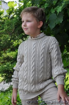 New crochet projects for men boys ideas Baby Knitting Patterns, Crochet Cowl Free Pattern, Knitting For Kids, Knitting Projects, Crochet Projects, Crochet Toddler Dress, Crochet Baby Jacket, Crochet Kids Hats, Baby Pullover